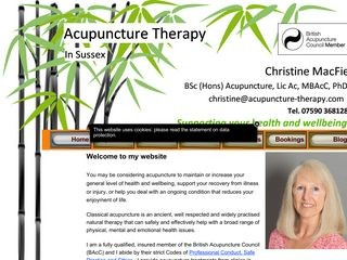 /business/acupuncture-therapy.com