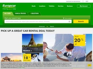 /business/europcar.com