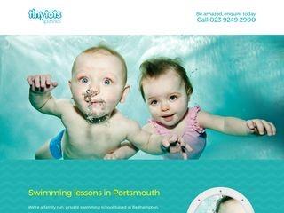 tinytotsswimming.co.uk-logo
