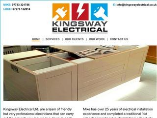 kingswayelectrical.co.uk-logo