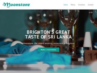 moonstonesrilankanrestaurant.co.uk-logo