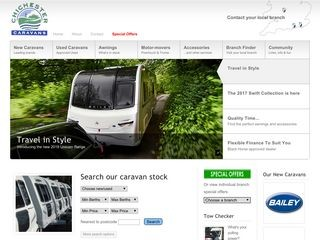 /business/chichester-caravans.co.uk