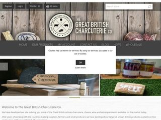 thegreatbritishcharcuterie.co.uk-logo