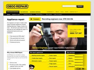 /business/0800repair.com
