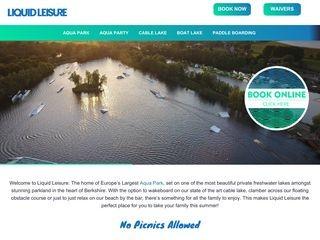 /business/liquidleisure.com