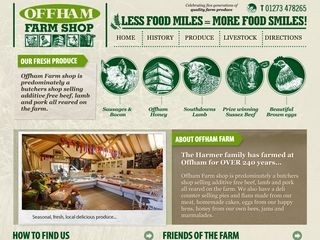 offhamfarmshop.co.uk-logo