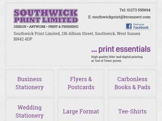 southwickprint.co.uk-logo