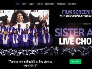 /business/sisteractlivechoir.com