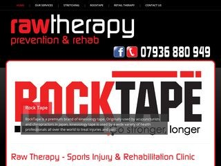 /business/rawtherapy.co.uk