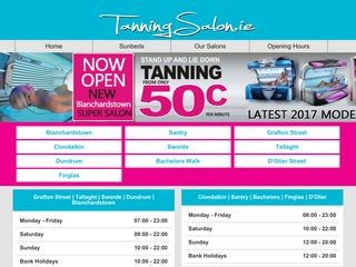 /business/tanningsalon.ie