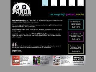 pandacreativeltd.co.uk-logo