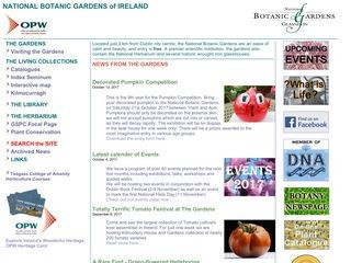 botanicgardens.ie-logo