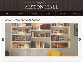 /business/alstonhall.co.uk