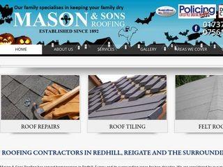 masonandsonsroofing.co.uk-logo