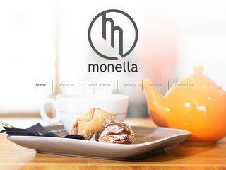 cafemonella.co.uk-logo