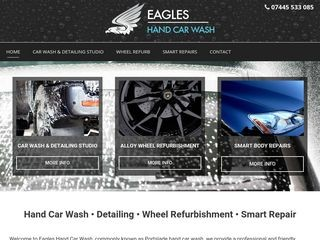 /business/eagleshandcarwash.com