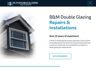 /business/bmdoubleglazing.co.uk