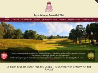 royalashdown.co.uk-logo