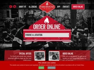 firehousepizza.ie-logo