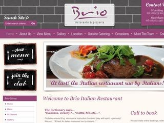 briorestaurant.co.uk-logo