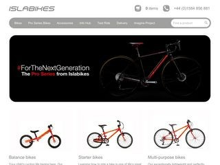 /business/islabikes.co.uk