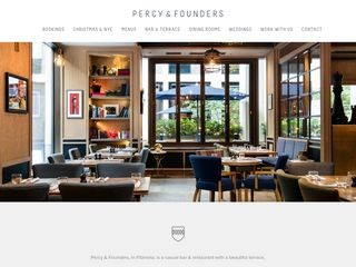 percyandfounders.co.uk-logo