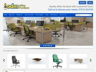 /business/odm-officefurniture.co.uk