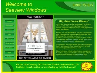 /business/seeviewwindows.co.uk