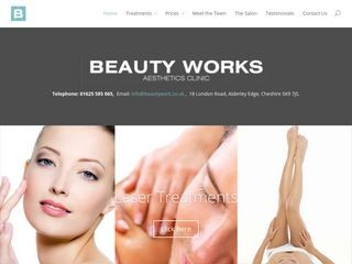 beautywork.co.uk-logo