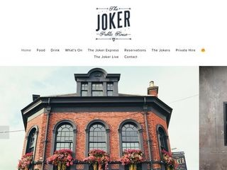 /business/thejokerbrighton.com