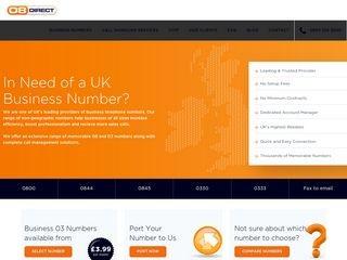 08direct.co.uk-logo