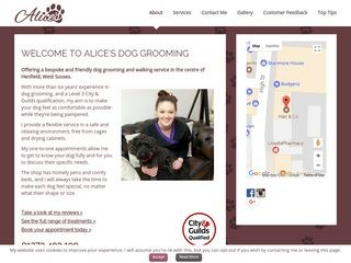 alicesdoggrooming.co.uk-logo