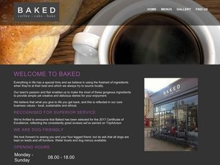 baked-hove.co.uk/-logo