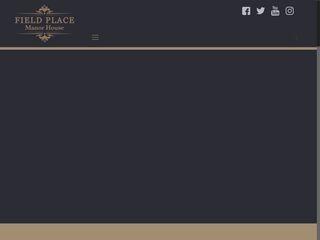 /business/fieldplace.co.uk