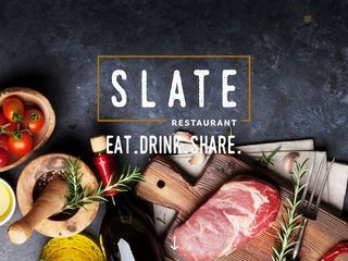slate-restaurant.co.uk-logo