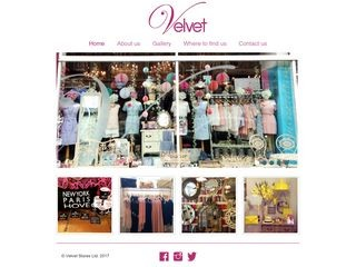/business/velvetstore.co.uk
