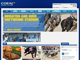 brightonandhovegreyhoundstadium.co.uk-logo