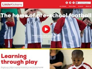 littlekickers.co.uk-logo
