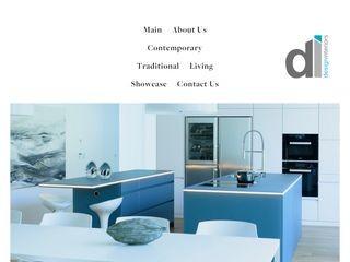 /business/design-interiors.com