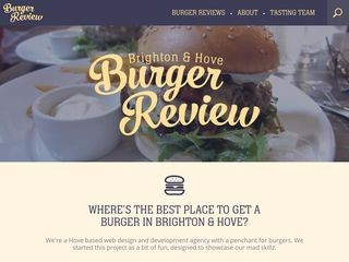 brightonburgers.co.uk-logo