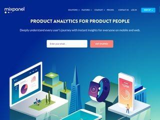 /business/mixpanel.com
