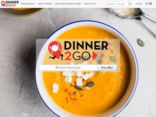 dinner2go.co.uk-logo