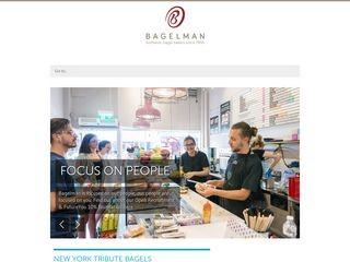 bagelman.co.uk-logo