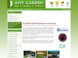 /business/anygarden.com