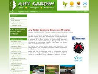 anygarden.com-logo