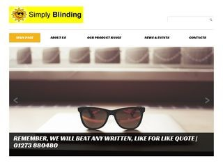 simplyblinding.co.uk-logo