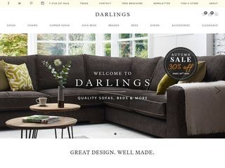 darlingsofchelsea.co.uk-logo