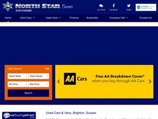 /business/northstarsussex.co.uk