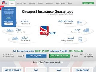 onesureinsurance.co.uk-logo
