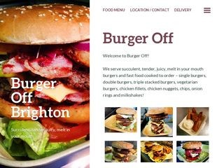 burgeroff.co.uk-logo